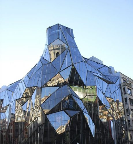 arquitectura-bilbao-freetoursbilbao